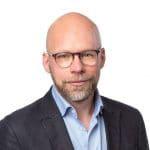 Mattias Axelson