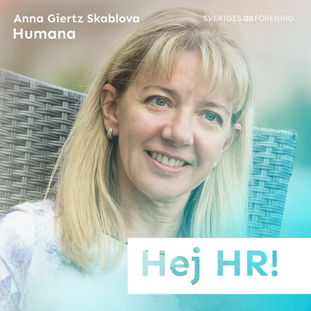 Anna Giertz Skablova