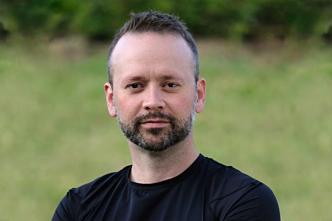 Andreas Wallo