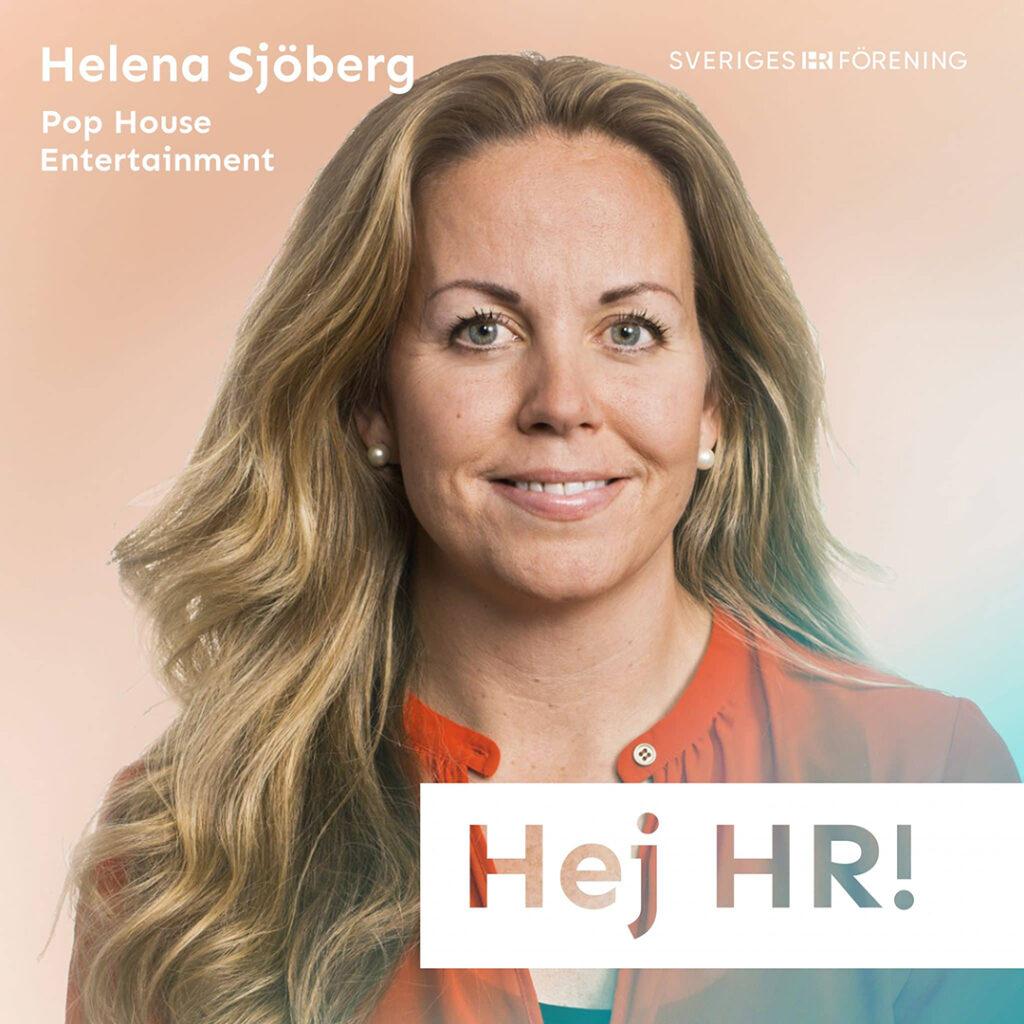 Helena Sjöberg